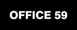 OFFICE 59
